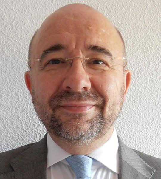 Julio César Alvarez