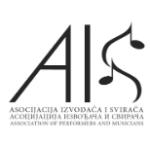 AIS Logo2