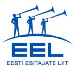 EEL Logo2