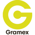 Gramex Logo Transparent3