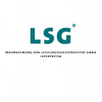 LSG Dt GruenWeb