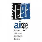 Logo AISGE