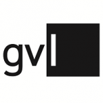 Gvl LogoWeb