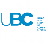 UBC SCAPR Website