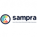 SAMPRA Logo Smaller